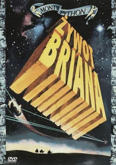 Żywot Briana / Life of Brian