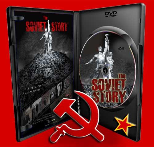 Sowiecka Historia / The Soviet Story