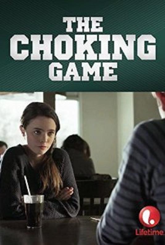 Zabawa w duszenie / The Choking Game