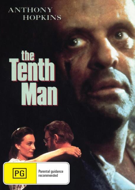 Dziesiąty Człowiek / The Tenth Man