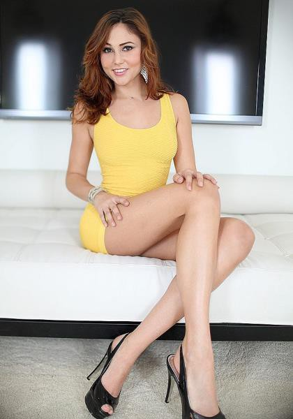 Cosima Dunkin, Ariana Marie