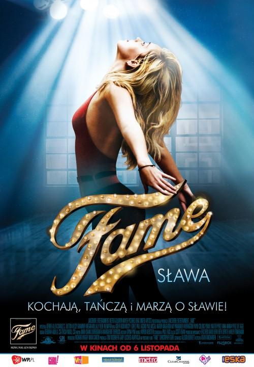 Sława / Fame