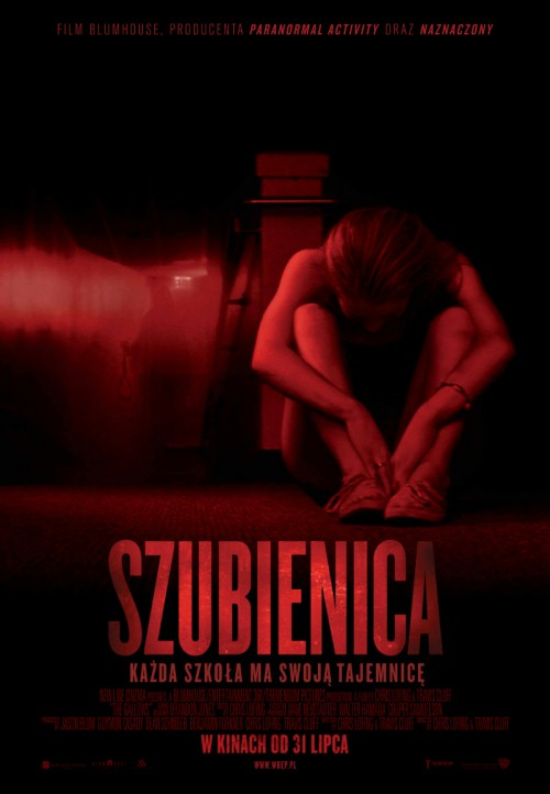 Szubienica / The Gallows