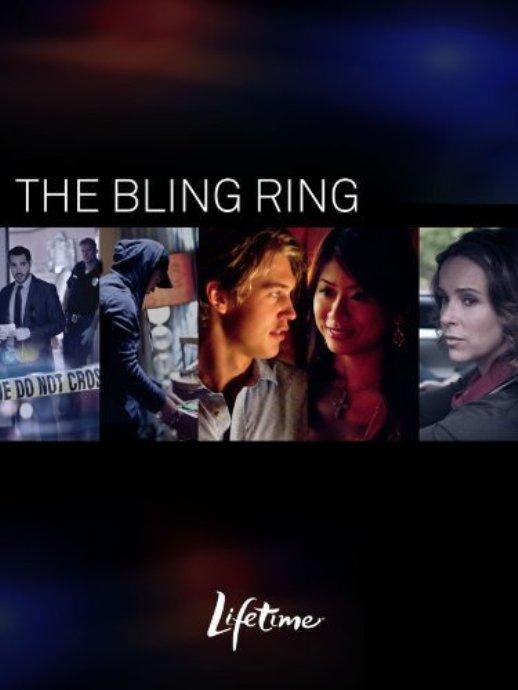 Gwiazdy i Włamywacze / The Bling Ring