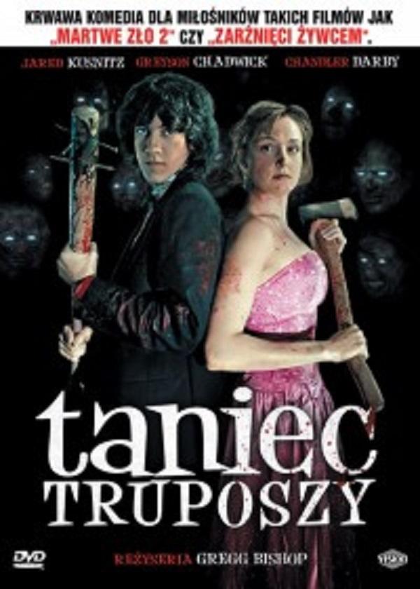Taniec Truposzy / Dance of the Dead