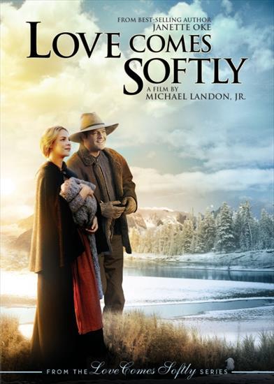 Miłość przychodzi powoli / Love Comes Softly