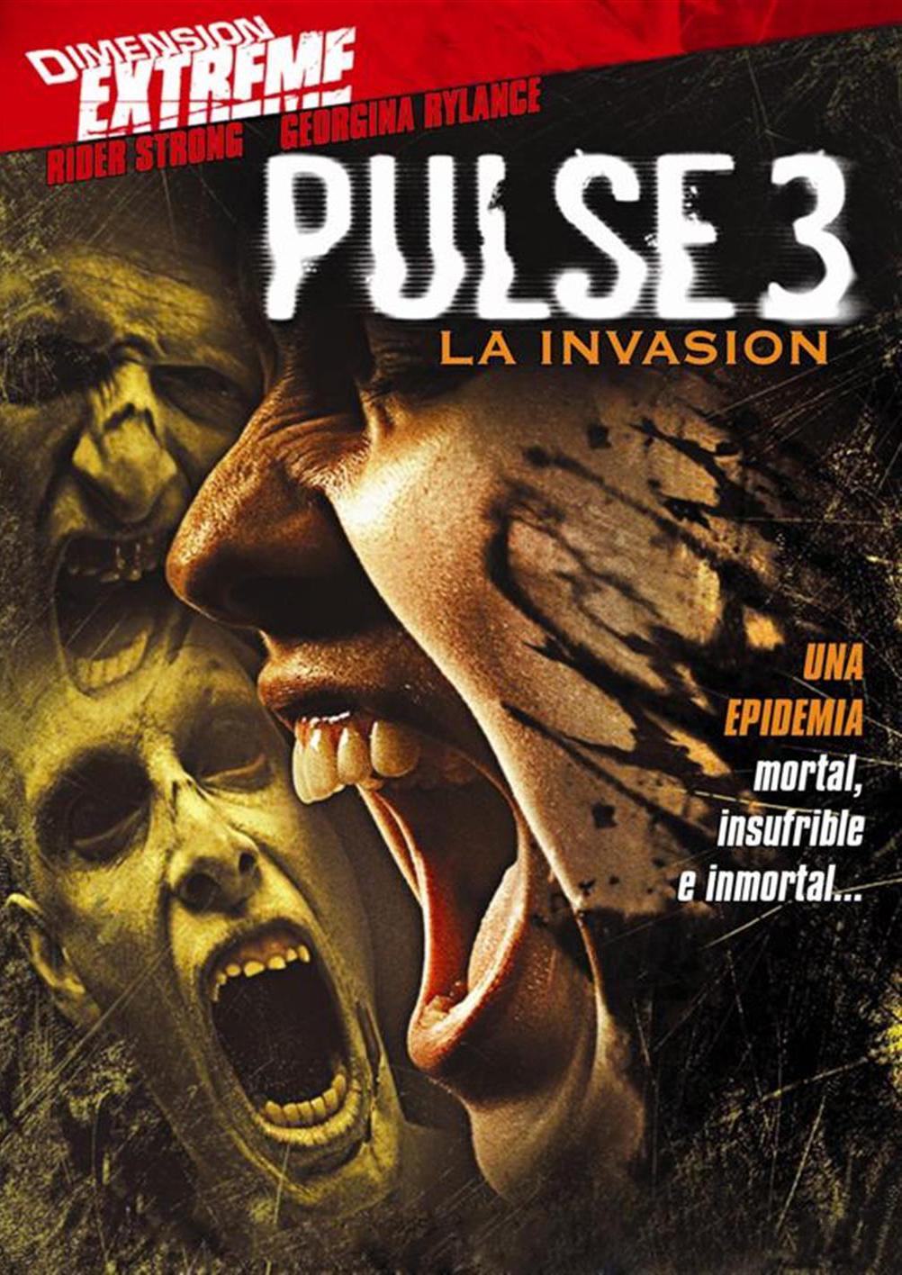 Puls 3 / Pulse 3