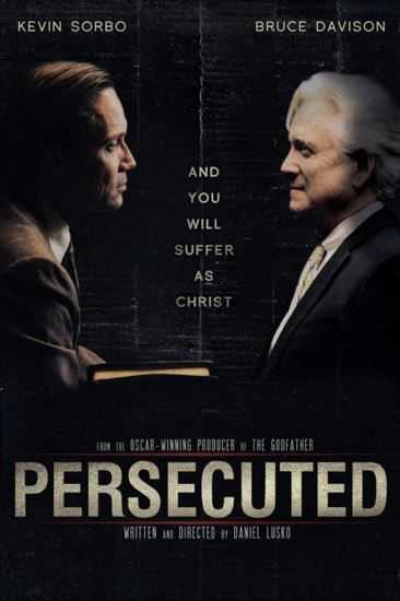 Prześladowani / Persecuted