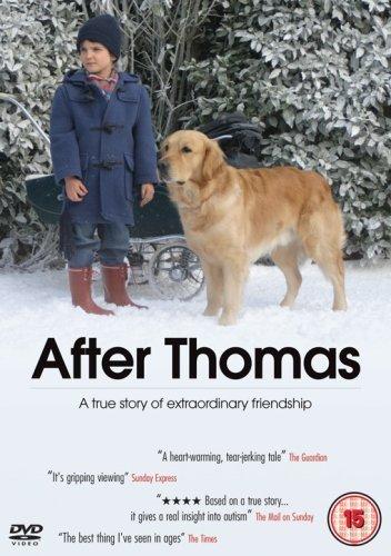 Tomek i ja / After Thomas