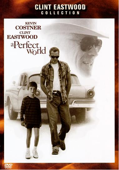 Doskonały świat / A Perfect World