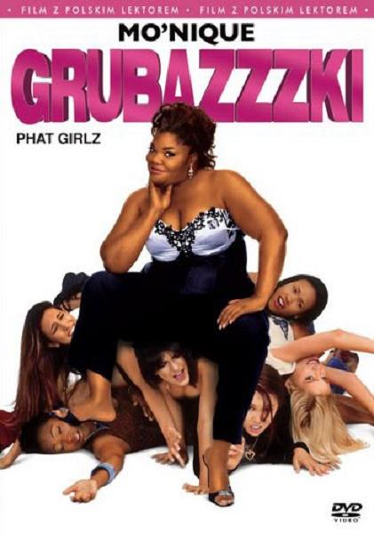 Grubazzzki / Phat Girlz