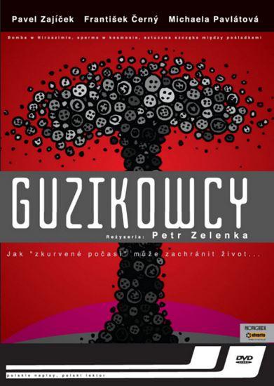 Guzikowcy