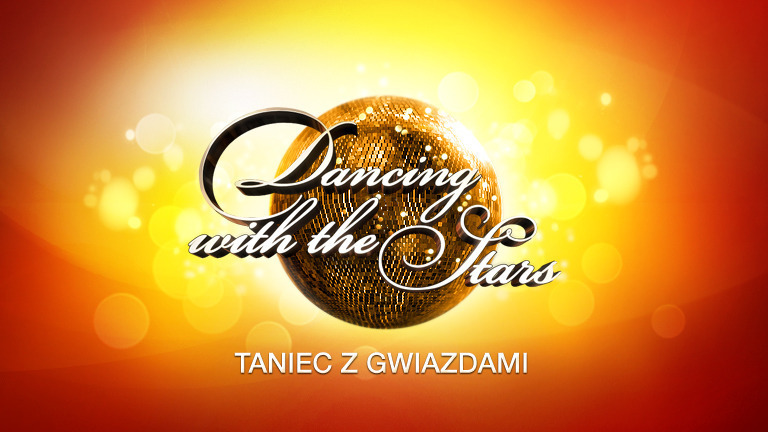 Dancing With She Stars. Taniec z Gwiazdami (Sezon: 01)