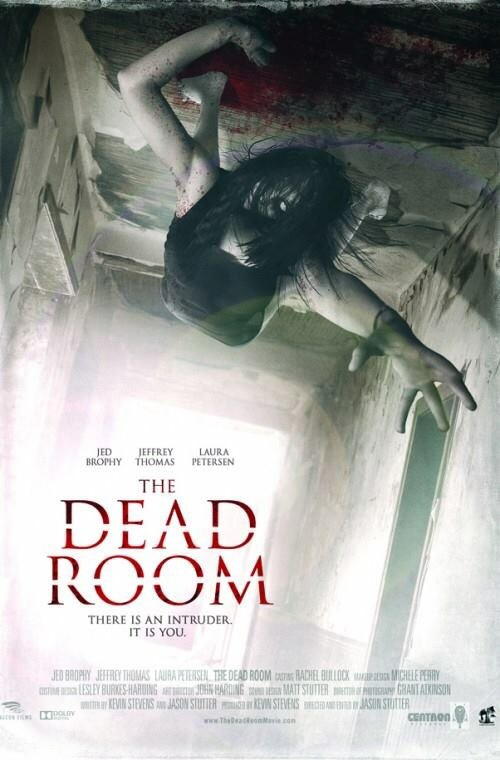 Martwy Pokój / The Dead Room