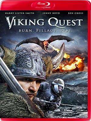 Przeznaczenie Wikinga / Viking Quest