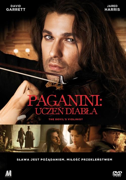 Paganini: Uczeń diabła / Paganini: The Devil's Violinist