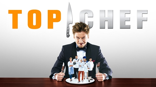 Top Chef (Sezon 2)