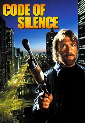 Kod milczenia / Code of Silence