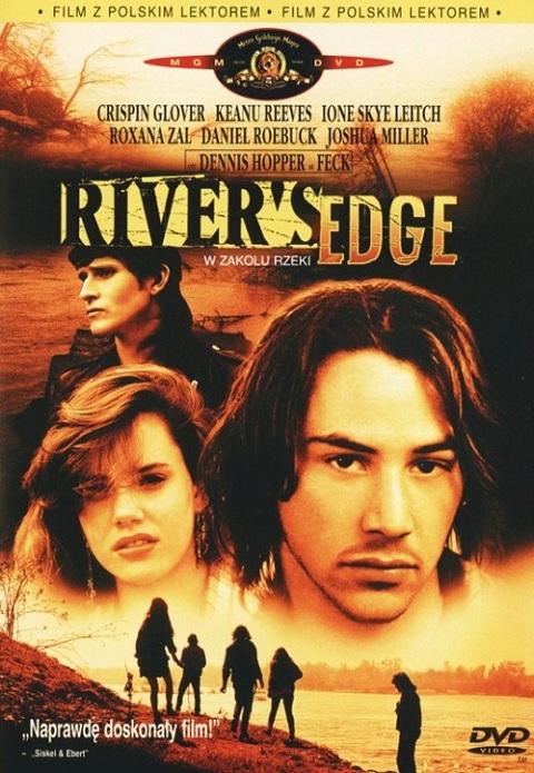 W zakolu rzeki / River's Edge