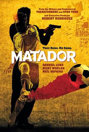 Matador (sezon 1 )