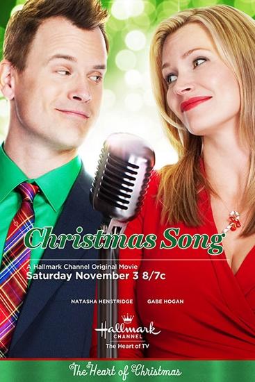 Świąteczna Melodia / A Christmas Song