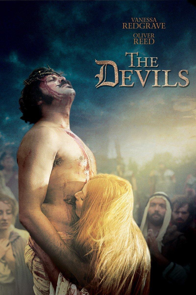 Diabły / The Devils