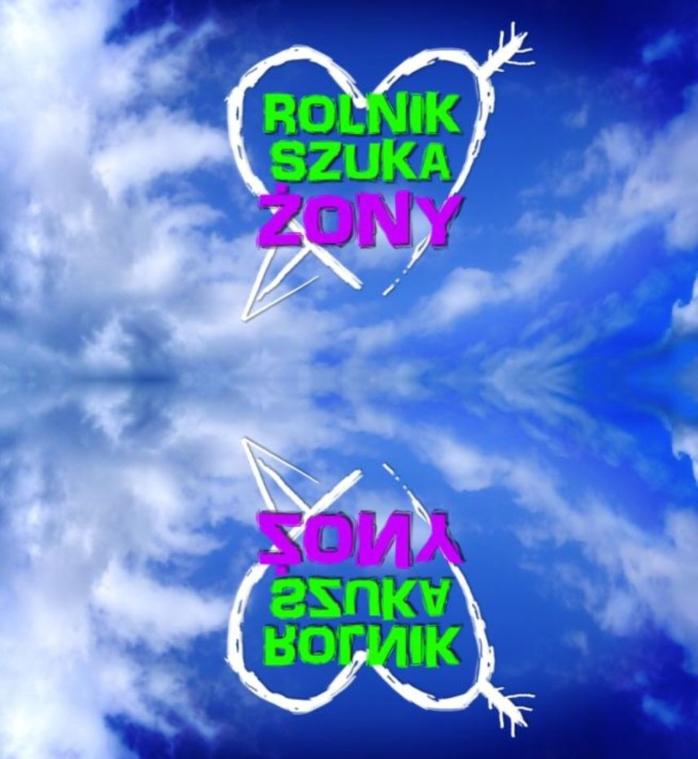 Rolnik Szuka Żony (Sezon: 01)