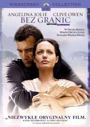 Bez Granic / Beyond Borders