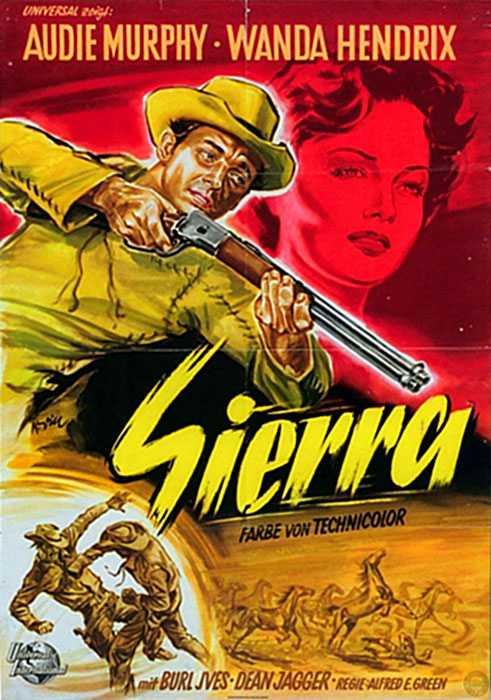 Sierra / Sierra