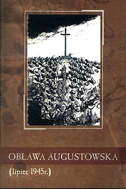 Obława augustowska