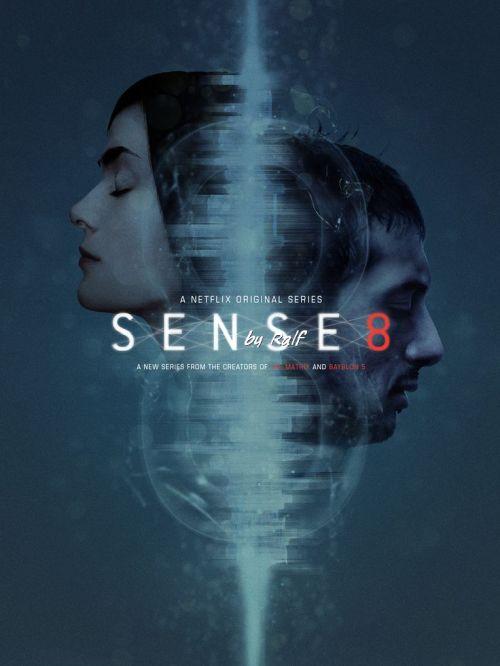 Sense8 (Sezon 01)