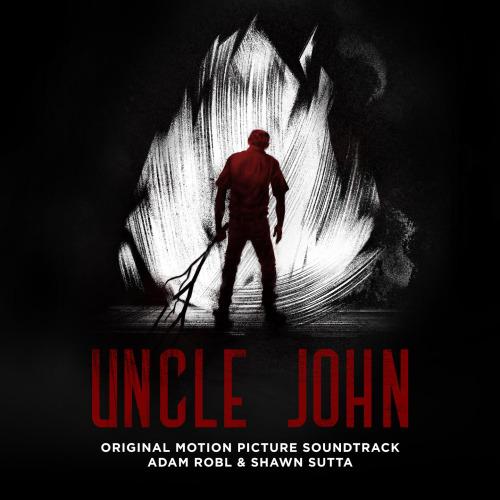 Wujek John / Uncle John