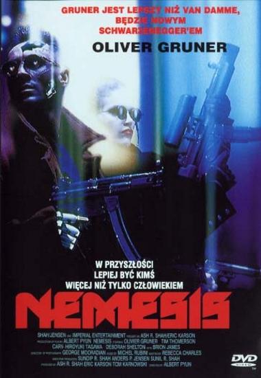 Nemezis / Nemesis