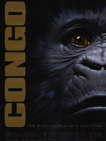Kongo / Congo