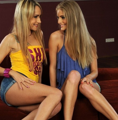 Cayenne Klein, Leyla Black - Yet another love story