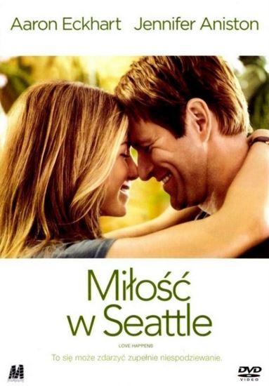 Miłość W Seattle / Love Happens