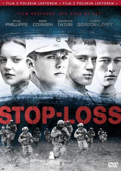 Stan spoczynku / Stop Loss