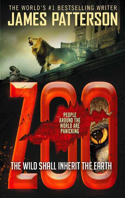 Zoo (Sezon 1)