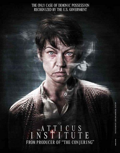 Instytut Aticus / The Atticus Institute