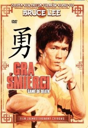 Gra Śmierci / Game of death