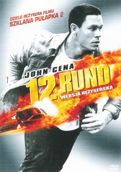 12 Rund / 12 Rounds
