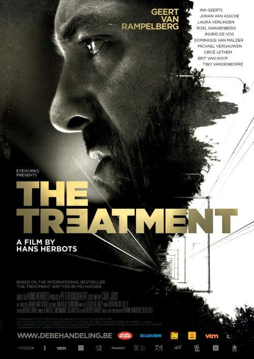 The Treatment / De Behandeling