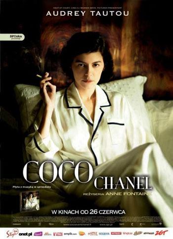 Coco Chanel / Coco avant Chanel