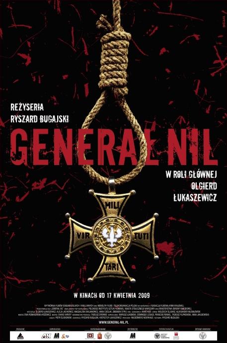 Generał Nil