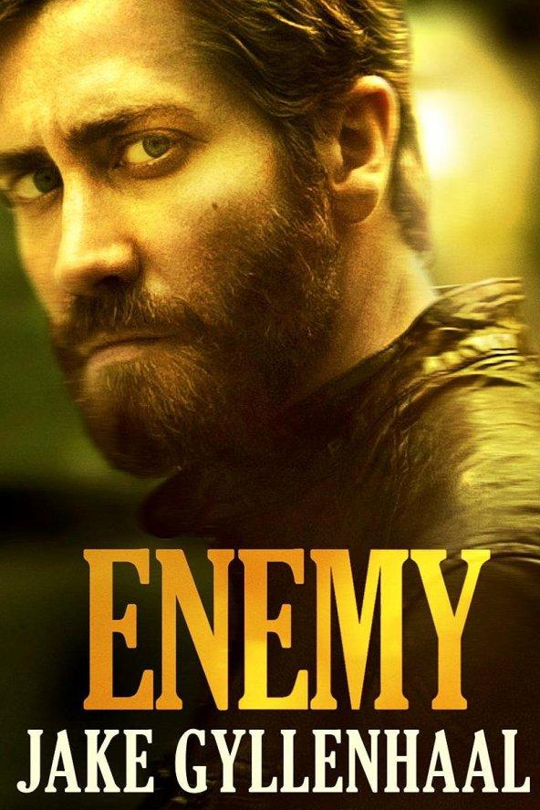 Wróg / Enemy