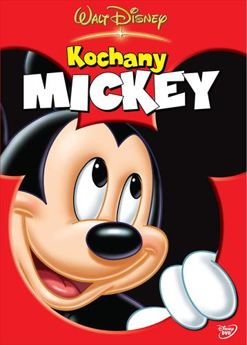 Kochany Mickey / Everybody Loves Mickey