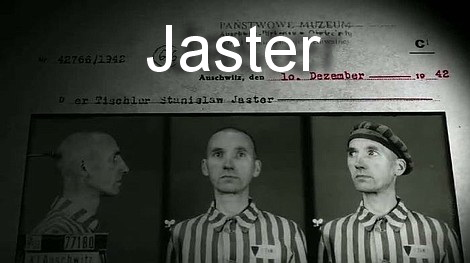 Jaster