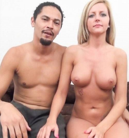 Summer Brooks - Summer Brooks And The Dicks She Took - ImmoralLive / MyXXXPass