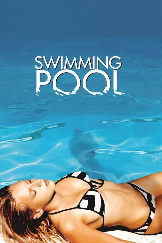 Basen / Swimming Pool