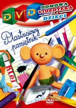 Plastusiowy pamiętnik